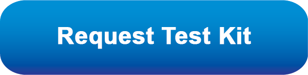 Test Kit Request Button